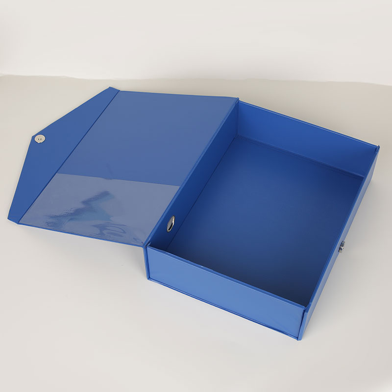 档案盒_B801
