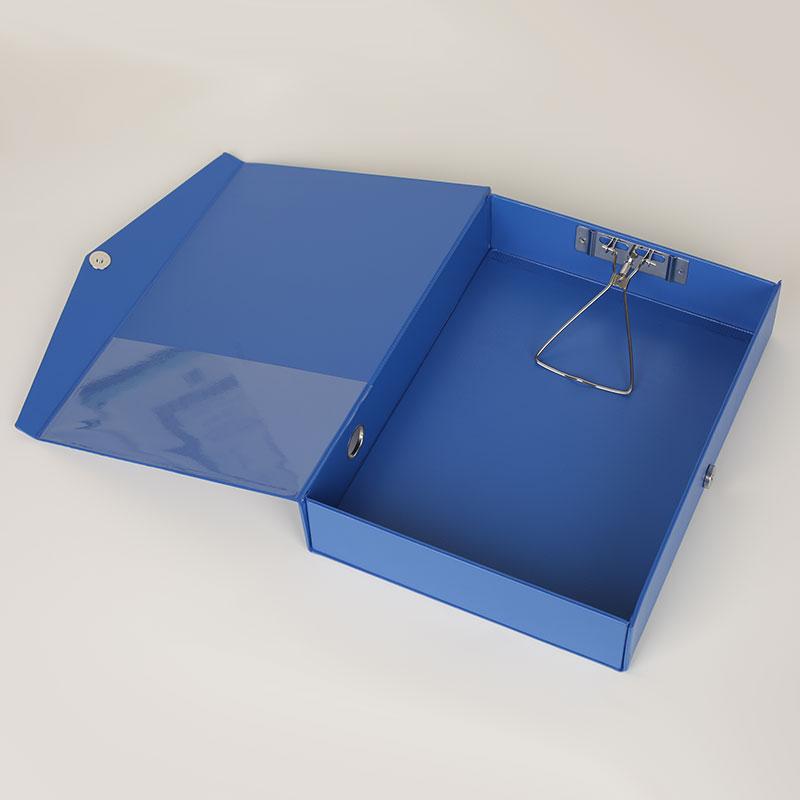 档案盒_B800