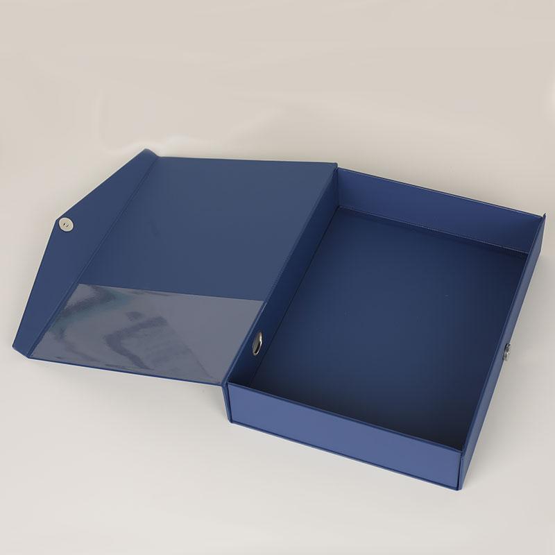 档案盒_3B808