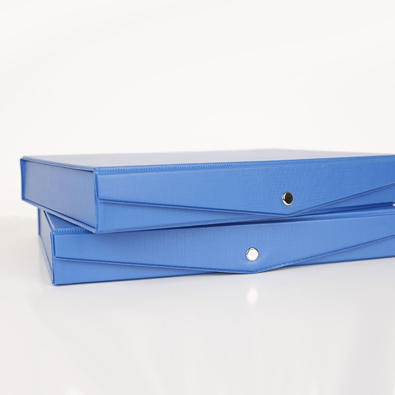 档案盒_E200