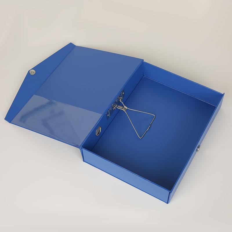 档案盒_B803
