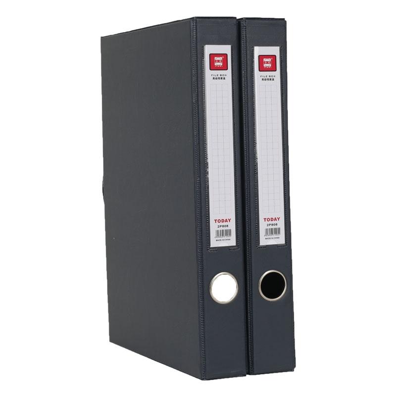 档案盒_2P808