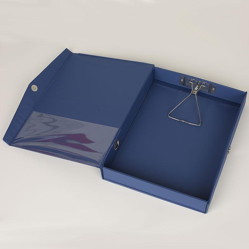档案盒_2B808V